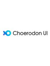 Choerodon UI of React 0.8.51 组件文档