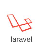 Laravel 5.8 Document