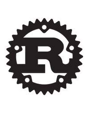 Command Line Applications in Rust