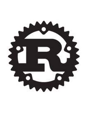 The Rust Edition Guide