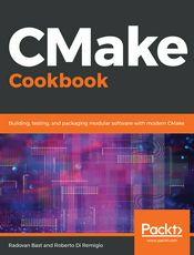 CMake菜谱(CMake Cookbook中文版)