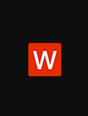 wap2app教程