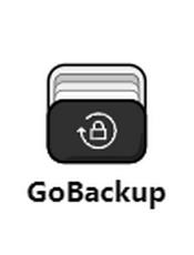 GoBackup Document