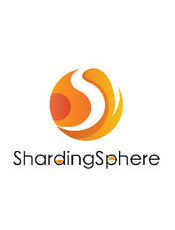 Apache ShardingSphere 2.x 官方中文文档