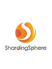 Apache ShardingSphere 4.x 官方中文文档