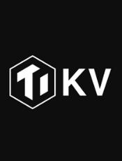 TiKV 3.0 Document