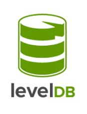 LevelDB中文文档