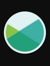 XMake 2.3.1 自动构建工具使用手册