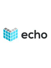 Go/Golang Echo v3 框架中文文档