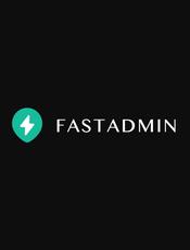FastAdmin 1.0 使用文档