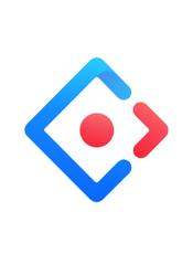 Ant Design of React v4.0 组件文档
