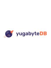 YugabyteDB 1.0 Document