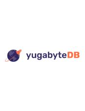 YugabyteDB 2.1 Document