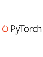 PyTorch 0.3 中文文档 & 教程