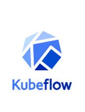 Kubeflow 1.0 Document