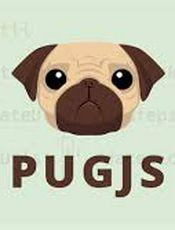 Pug.js模板引擎中文文档