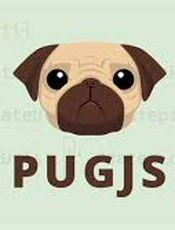 Pug.js Document