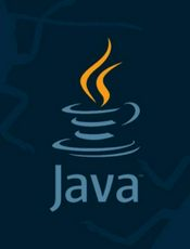 Java轻量级ETL工具 Rope 1.0.0 使用手册