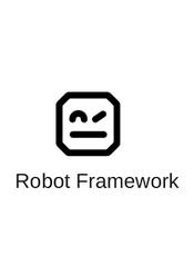 Robot Framework用户手册 v3.0