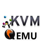 QEMU KVM学习笔记