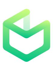 zarm 1.x 组件库教程(Vue版)