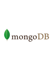 MongoDB数据库最佳实践